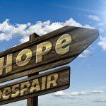 CHRONICKÁ DEPRESIA OVPLYVŇUJE VÁŠ ŽIVOT A VAŠE ZDRAVIE