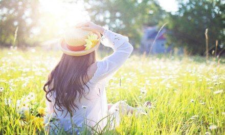 MEDITÁCIA MÁ POZITÍVNE ÚČINKY NA NÁŠ ŽIVOT A ZDRAVIE. VIETE AKÉ?